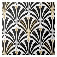 art nouveau patterns - Google Search