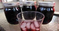 Chocolate Covered Cherry Moonshine	http://www.wideopenspaces.com/chocolate-covered-cherry-moonshine/