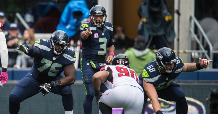 Roster Building, Russell Wilson's Mobility, Injury Updates and More in This Week's Seahawks Q&A