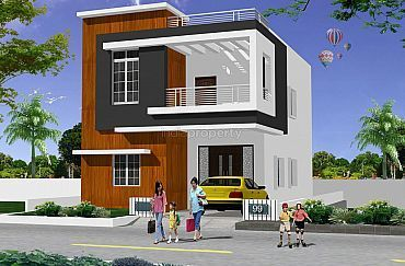 Get villas for sale in Rampally near Infosys campus, Ghatkesar from Modi Builders, one of the top builders in Hyderabad who provides villas at reasonable prices. Visit us: http://www.modibuilders.com/current_projects/golden_county/