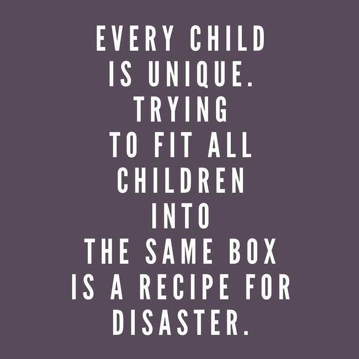 Quotes About Parenting 37 Best Great Parenting Quotes Images On Pinterest  Parenting .