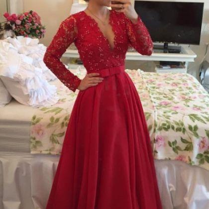 40 besten Rote Kleider Bilder auf Pinterest | Rote kleider ...