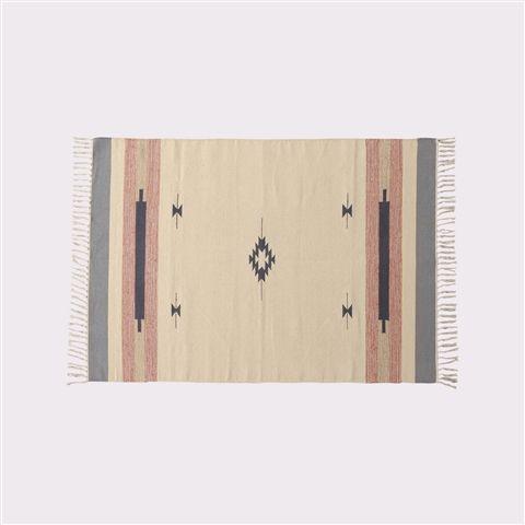 ファブリック Francfranc(フランフラン)公式サイト 家具 ... 1400x1000 ラレンタ ラグ S マルチ