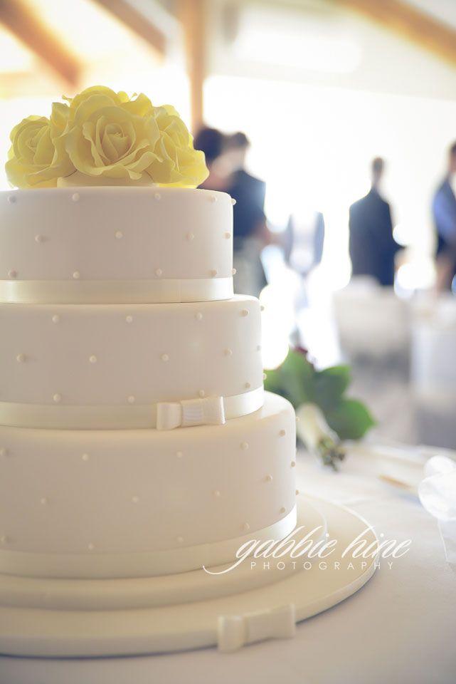 glen-erin-wedding-photography (21)