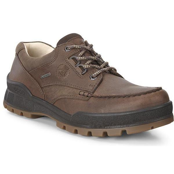 best ecco shoes