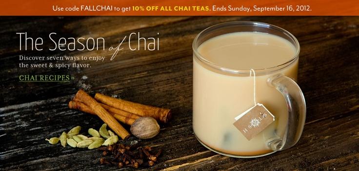 Tea, Tea Gifts & Teaware   Stash Tea Company Official Site
