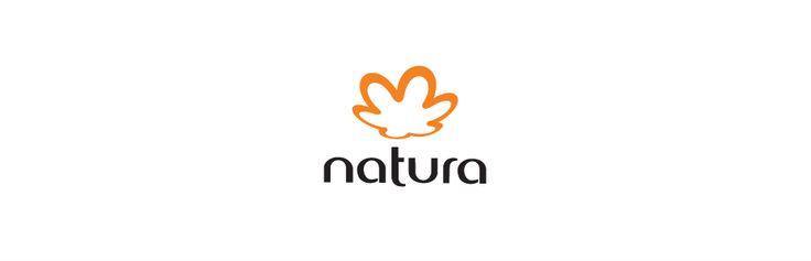 Conoce cuáles son los mejores perfumes de las revistas Natura - http://www.familiafalasco.com.ar/conoce-cuales-son-los-mejores-perfumes-de-las-revistas-natura/