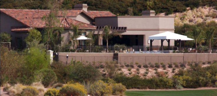 Très Maison de Céline Dion Las Vegas ☝🏻Henderson | Celine Dion  TT35