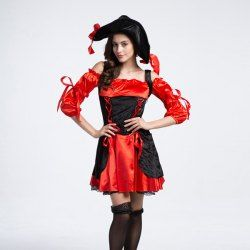 womanu0027s pirate of the caribbean costume cosplay for lady halloween masquerade party costumes cosplay size m l xl