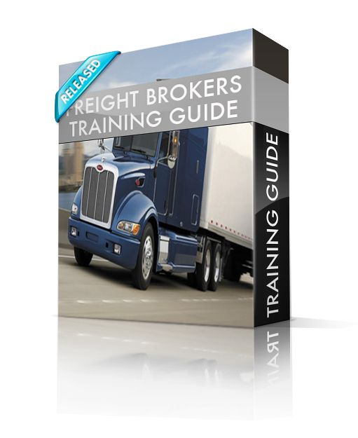 78 best Freight broker images on Pinterest Alexandria, Blue - stock broker job description