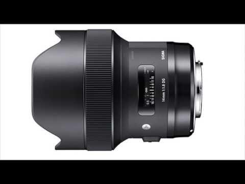 Sigma 14mm Art Lens | Sigma 14mm for Canon | Sigma 14mm for Nikon | Cameras Direct Australia https://www.camerasdirect.com.au/camera-lenses/sigma-lenses/sigma-14mm-art-lens
