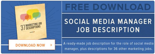 Love This! A day in apps 16 Apps for 16 Hours of Productivity - social media manager job description