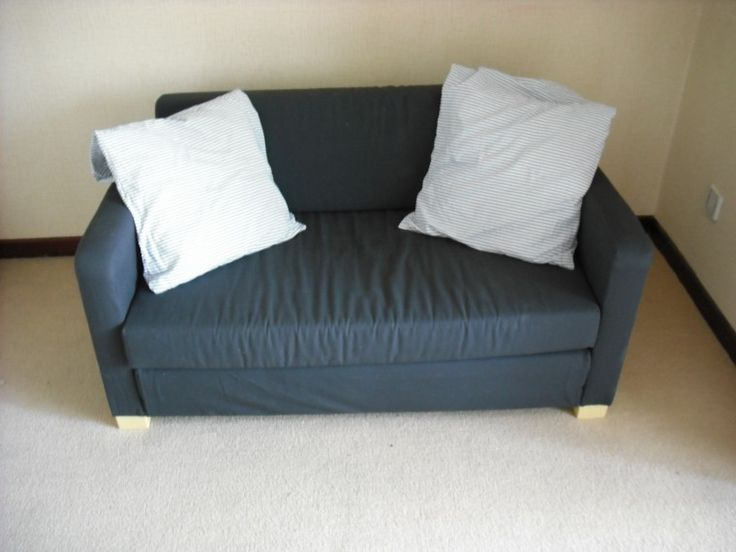Best 25+ Ikea Sofa Bed Ideas On Pinterest | Sofa Beds, Ikea For Sofa Bed  And Sofa Bed At Ikea