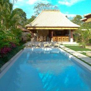 4 Bedrooom Luxury Villa Pascall – Batu Belig, Bali. See villa details on http://www.balilongtermrental.com/4-bedrooom-luxury-villa-pascall-batu-belig-available-september-2014/