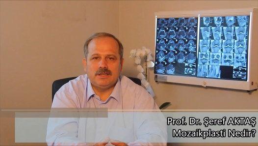 Mozaikplasti, Diz Cerrahisi, Ortopedi