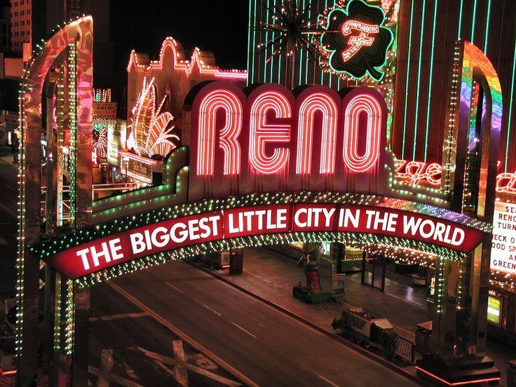 Reno, NV: The Roads, Reno Lifestyle, Favorite Places, Cities, Hot August Night, Reno Nevada, Custom Home, Reno Nv, Roads Trips