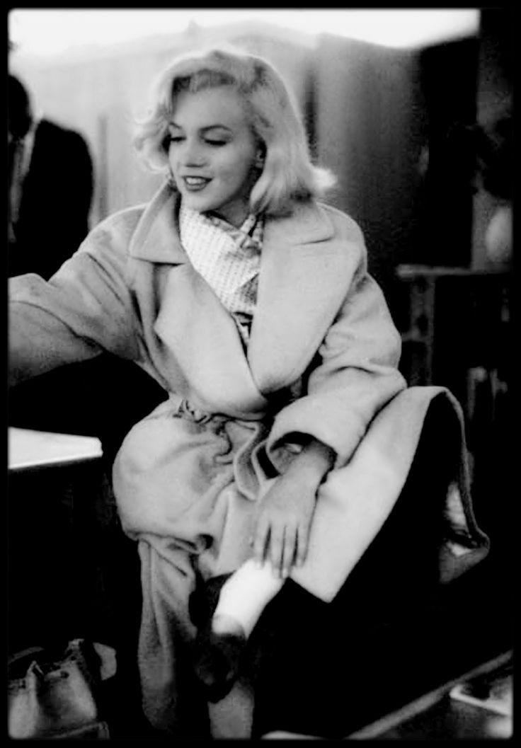 Citaten Van Marilyn Monroe : Beste afbeeldingen van marilyn monroe endless beauty
