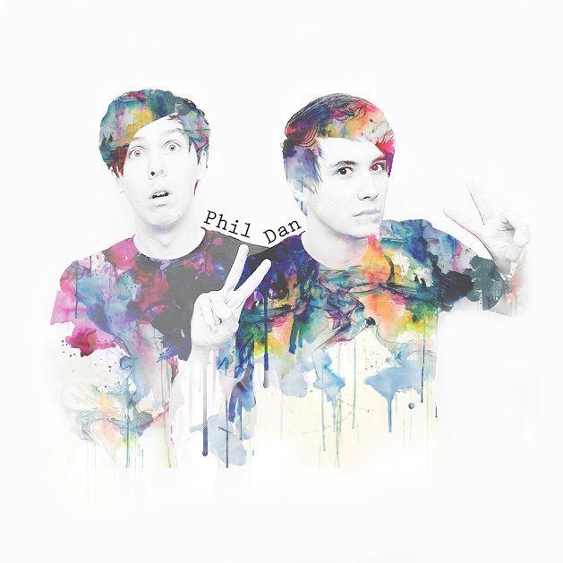 I LOVE Dan and Phil!!!!!!!!!!!!!!!!!!!!!!!!!!!!!!!!!!!!!!!!!!!!!!!!!!