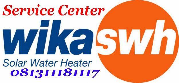 0816222442. Cv.Aulia Service Adalah layanan Call center service Wika Jakarta Utara, mengerjakan Service rutin pemanas air wika, Pengcekan Tanki Wika SWH, Panel Collector Wika Swh, Dan Melakukan pemeriksaan pada instalasi pipa air panas yang mengalir ke kamar mandi.