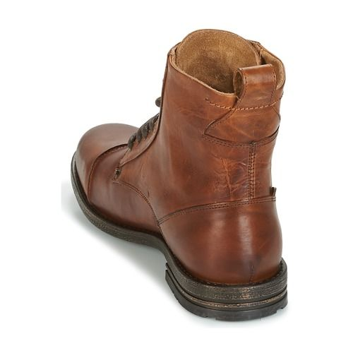 92e1301030e Emerson | Fashion - Men Shoes | Boots, Footwear, Ugg boots