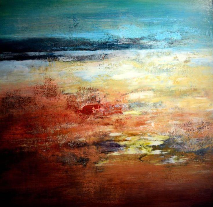 Image result for David stanley landscape painter