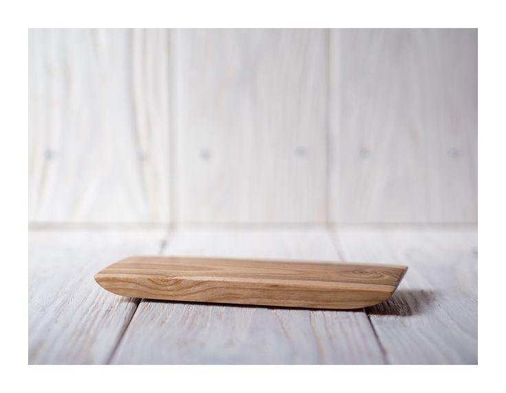 PROSTO Z LASU - ręcznie robione deski kuchenne, dechy do kuchni, deski do krojenia, deski śniadaniowe, wyroby z drewna, produkty dla domu