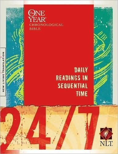 Best 25+ Chronological bible ideas on Pinterest | Daily ...