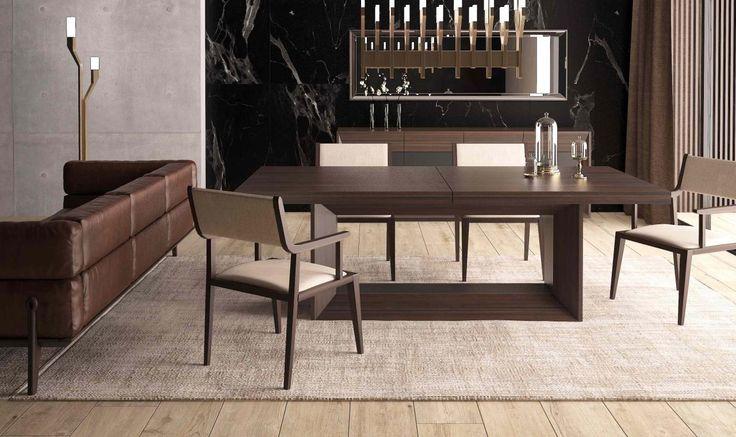 Petra Yemek Odası #modoko #masko #adana #design #designer #tasarım #yemekodası