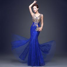 Вечерние платья недорого купить в интернет магазине Nazya.com