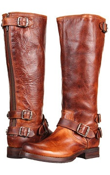 I love to treat myself with a nice pair of boots or shoes, depending upon my mood.   #TreatYourself   #Shopkick