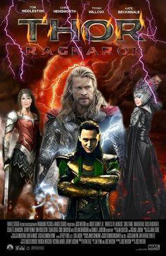 Watch Free Thor: Ragnarok 2017 Full ONline Movie Streaming HD Watch Now:http://megashare.top/movie/284053/thor-ragnarok.html Release:2017-10-25 Runtime:0 min. Genre:Action, Adventure, Fantasy, Science Fiction Stars:Chris Hemsworth, Tom Hiddleston, Mark Ruffalo, Cate Blanchett, Tessa Thompson, Jeff Goldblum