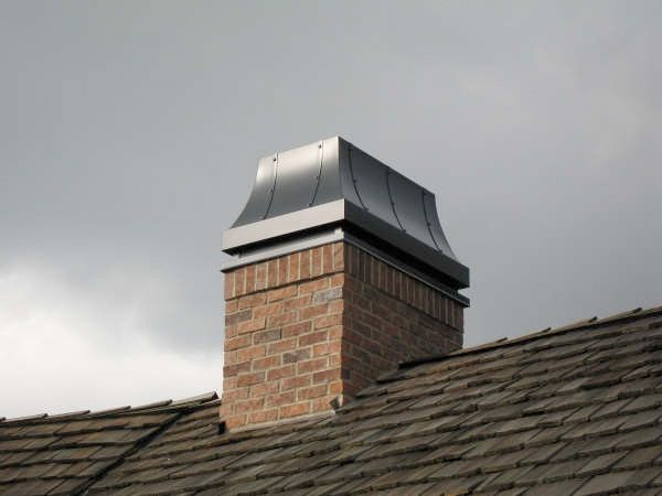 15 Best Images About Chimney Amp Vent Caps On Pinterest