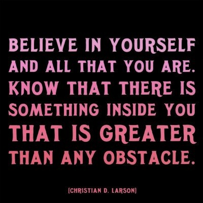 ...Inner Strength, Life Motto, Remember This, Stay True, Fit Girls, Get Fit, Favorite Quotes, Inspiration Quotes, Baby Step
