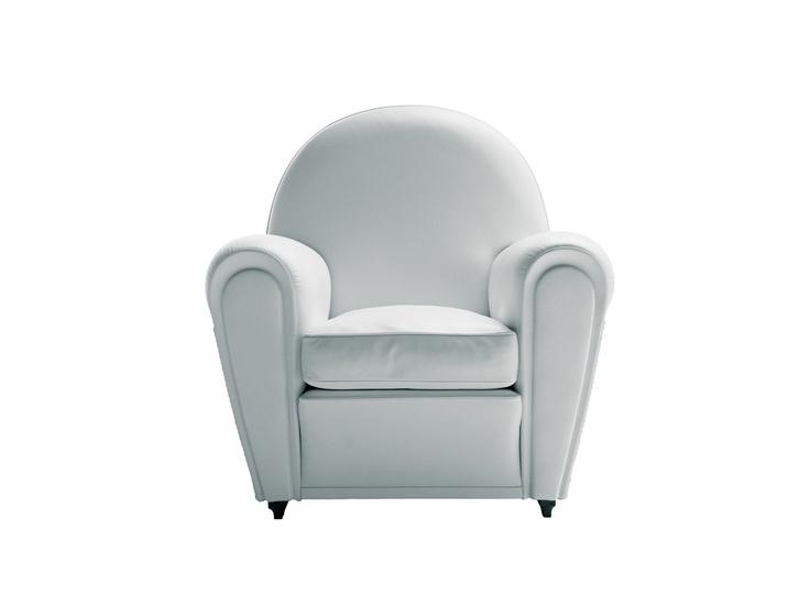 Poltrona Frau Vanity Fair Armchair........... .