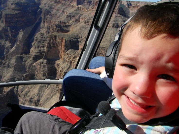 The Cutest Traveling Kids of 2014 | Mapping Megan