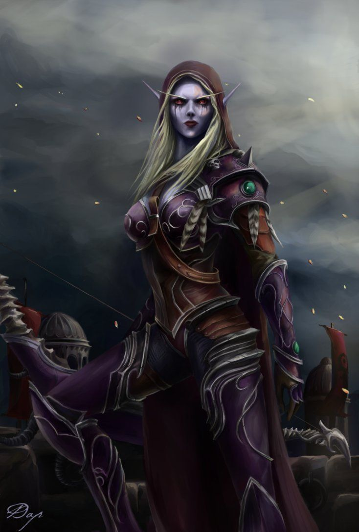316 best world of warcraft images on pinterest | gaming memes, ha ha