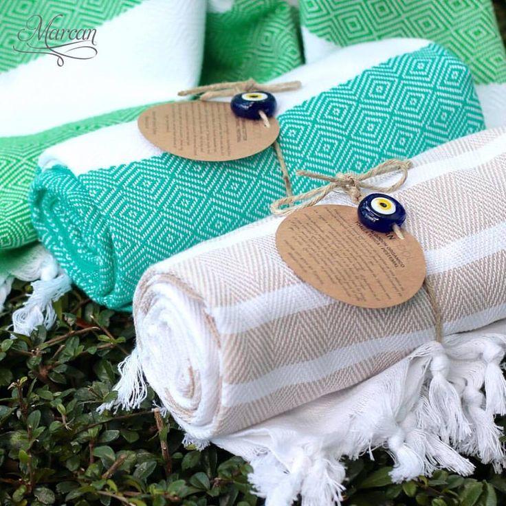 Baño Turco Para Casa:turco toallas de playa paños de cocina toallas secas mas que una