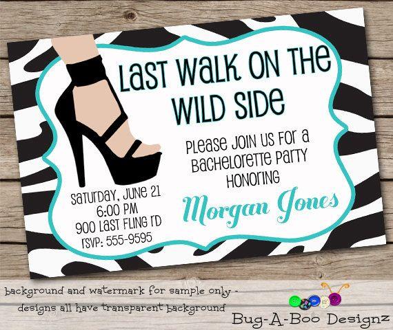 25+ best ideas about Wild bachelorette party on Pinterest ...