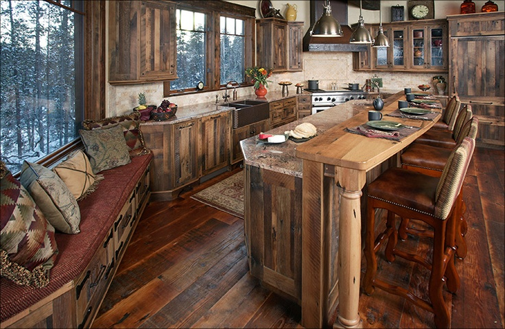 western style kitchen cabinets home on the range interiors western kitchen design 7031