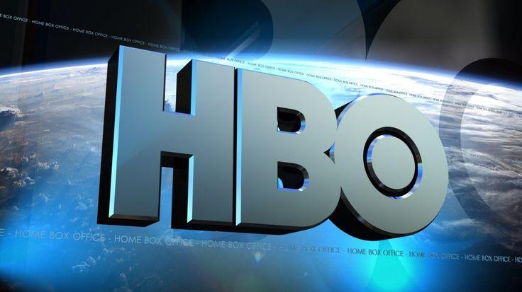 KÓDOLATLAN HBO JÖN! Az új HBO3 csatorna – az HBO legjobb saját gyártású műsorainak otthona Az HBO3 csatorna az HBO exkluzív, máshol nem látható...