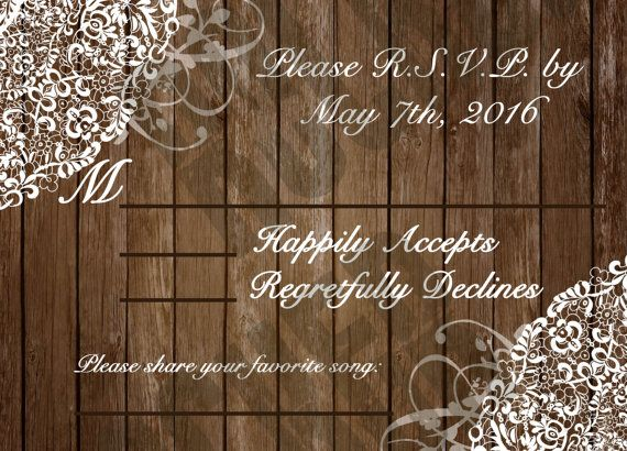 Cheap Shabby Chic Wedding Invitations: 17 Best Ideas About Shabby Chic Invitations On Pinterest