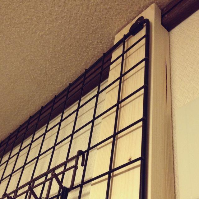 防音室/収納…などのインテリア実例 - 2013-12-26 05:54:54