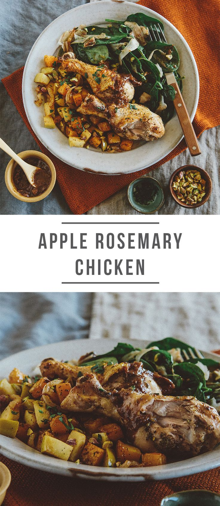 ... rosemary-chicken-drumsticks-with-roasted-granny-apple-and-butternut
