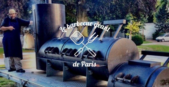 le-barbecue-géant-de-paris