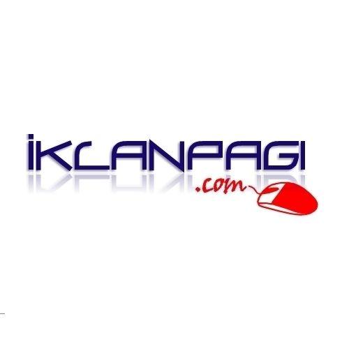 Jual produkmu disitus kami saja www.iklanpagi.com Pasang iklan baris gratis tidak dipungut biaya sepeserpun