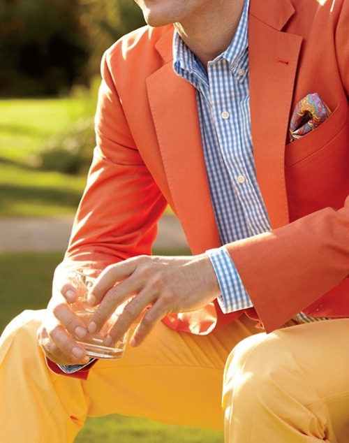 Get color crazy for the Scottsdale Polo Championship.  We dare you to mix and match colors and patterns. #fashion   visit: http://thepoloparty.com
