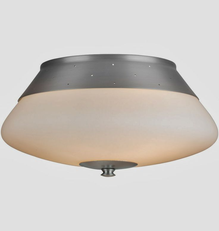 65 best images about Mid Century Modern Lights on Pinterest