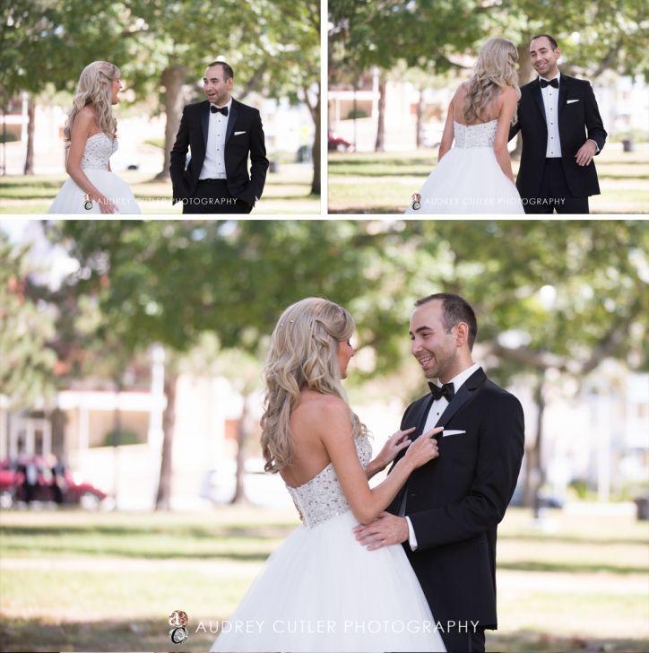 Ashintully wedding hairstyles