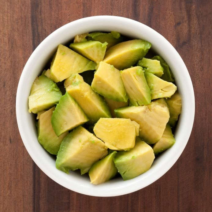 Undoubtedly, avocado is one of the favorite fruits not only in the U.S. but also throughout the world.However, its taste is so delicious that you may think it is not too beneficial for you. In contrast, this fat-filled fruit is bursting with nutrients...