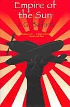 Empire of the Sun J.G. Ballard: Worth Reading, Young Christian, Books Worth, Classic Novels, J G Ballard, Jg Ballard, Awards Win Novels, Books Title, Books Movie Show Actor